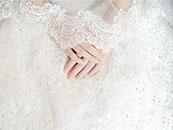 2017婚纱款式