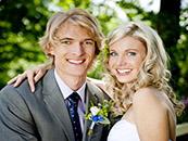 如何化解婚姻危机