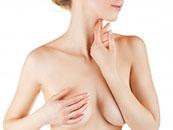如何美化乳晕