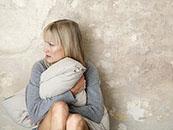 婚前恐惧症的表现