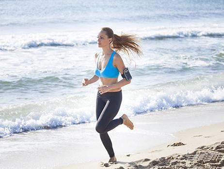 为什么跑步减肥会反弹