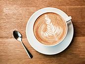 喝咖啡能減肥嗎