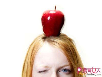 苹果表皮有蜡怎么办