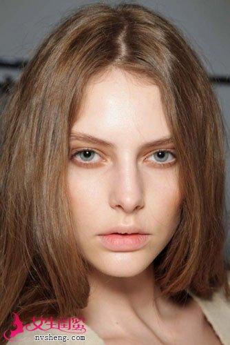 5大妙招 轻松应对头发油腻