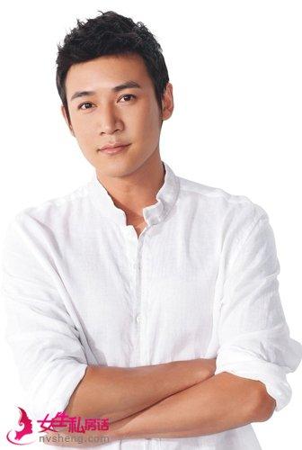 好男人的面相_相亲怎样辨别好男人 面相看真伪(2)_女生私房话-nvsheng.com
