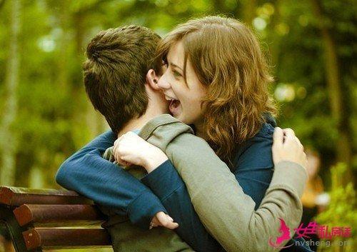 婚后男人学会8点让婚姻保鲜