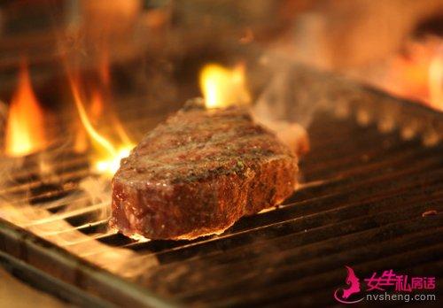 美味西餐之牛排的种类介绍