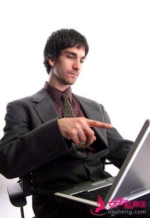 职场丽人须知 和男上司相处的10个注意