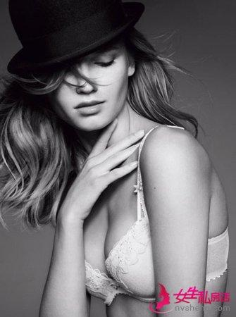 乳房下垂矫正术让你拥有挺拔胸部