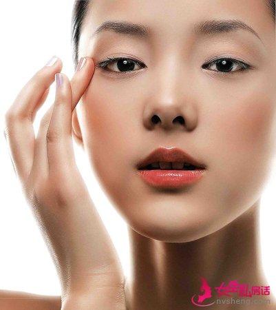 无痛无疤 鼻部综合整形术的优势