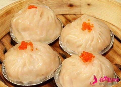 """去上海吃啥?当地人最青睐""""三主件"""""""