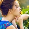 失恋怎么调整心情 6个心理疗法很