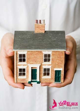 先定地段再选户型 7个购房策略