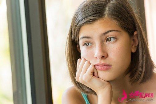 正确排解焦虑的6个窍门
