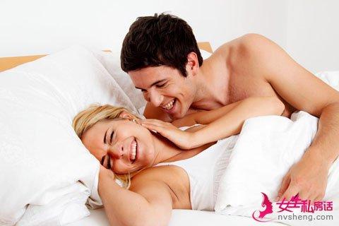 """夫妻区别床 当心老婆变成""""母老虎"""""""