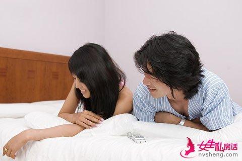 父母离婚 怎么向孩子说明才好