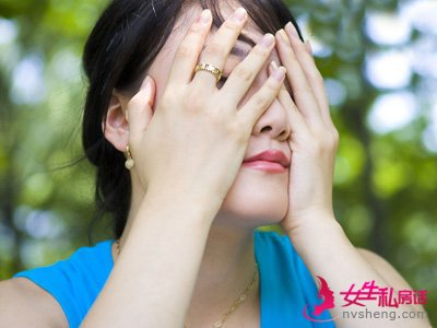 哭出来 迅速治愈失恋伤痛的6个方法