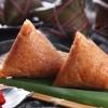 春节吃什么 具有地方特色的春节