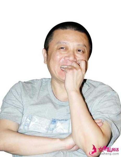 王子文男友王朔_
