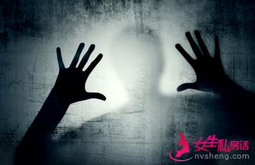幽闭恐惧症如何治疗?4大方法医治心理病