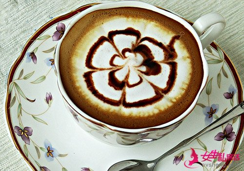 喝咖啡也能减肥?怎么喝咖啡才能减肥?
