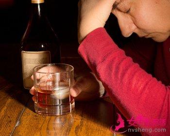 喝酒的五个不宜 千万要小心
