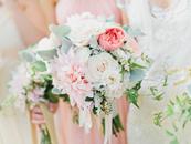 婚礼鲜花怎么挑