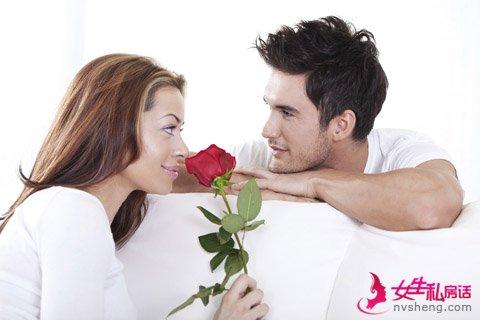 闹情绪性冷淡 已婚女人让老公不爽的行为