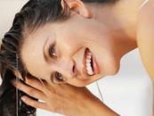 头发干燥怎么办