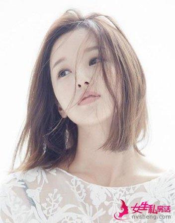长发易分叉 避免头发干燥的护理方法(2)