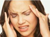 產後頭痛怎麼辦