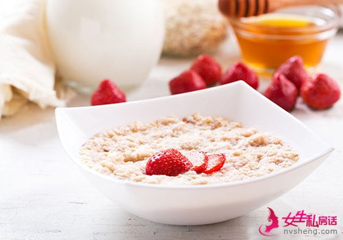 酸奶红糖减肥 能减肥但不能代正餐