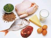 食物過敏怎麼辦
