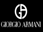 阿玛尼品牌