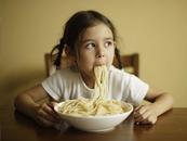 寶寶偏食怎麼辦