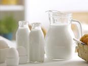 牛奶过敏怎么办
