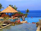 东南亚旅游哪个国家好