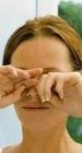 这些行为易患眼疾 用眼健康要注意这些细节