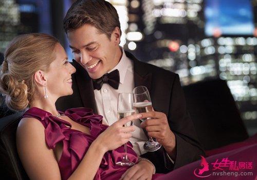 婚前同居了解真实的对方 细数婚前同居好处