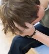 男性别乱补肾 补肾的常见十大误区