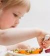 健康就餐小常识 吃饭做这些事太伤身