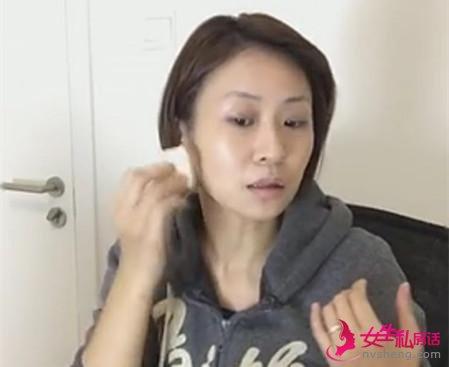 所有美妆视频都不教的关键技巧,real珍贵