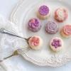 吃甜食容易胖 掌握8技巧开心吃甜食
