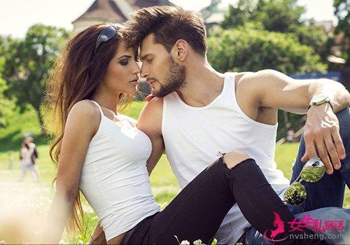 互相信任 异地恋四个方法增进感情