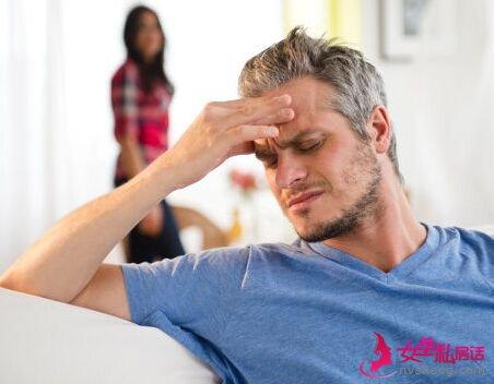 年底精神压力大怎么办 压力大吃什么缓解