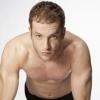 男人备孕吃什么精子才会健康强壮