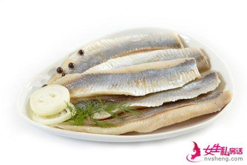 你适合吃什么鱼?这样吃鱼才健康