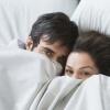 怎样增进夫妻感情 增进夫妻感情