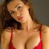 胸部整形项目有哪些 不只是隆胸