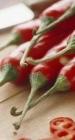 吃辣椒的禁忌 不能吃辣椒的10种人